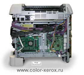 Картинки по запросу ремонт принтеров hp