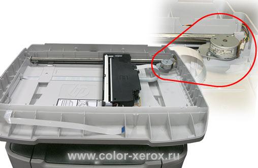 Download HP LaserJet 400 M401 PCL 6 Printer Driver 1.0.0 ...