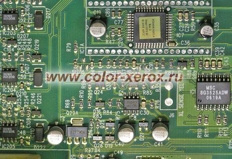 Apc smart-ups sc 420 схема